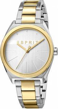 Zegarek  damski Esprit ES1L056M0075