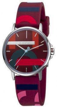 Zegarek damski Esprit ES1L063P0025