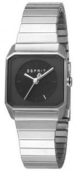 Zegarek damski Esprit ES1L070E0065