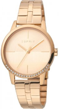 Zegarek damski Esprit ES1L106M0085