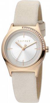 Zegarek damski Esprit ES1L116L0055