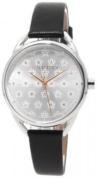 Zegarek damski Esprit ES1L177L0025