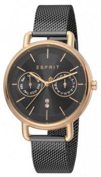 Zegarek  damski Esprit ES1L179M0125
