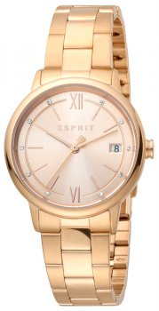 Zegarek damski Esprit ES1L181M0105