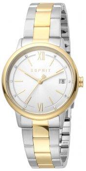 Zegarek damski Esprit ES1L181M0115