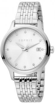 Zegarek damski Esprit ES1L198M0065