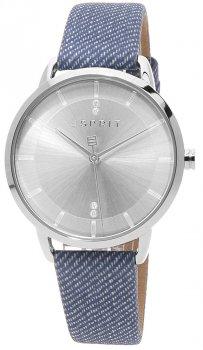 Zegarek  damski Esprit ES1L215L0015