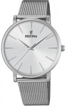 Zegarek damski Festina F20475-1