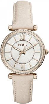 Zegarek damski Fossil ES4465