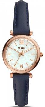 Zegarek damski Fossil ES4502