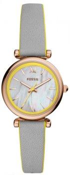 Zegarek damski Fossil ES4834