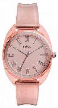 Zegarek  damski Fossil ES4856