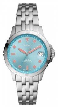 Zegarek damski Fossil ES4742