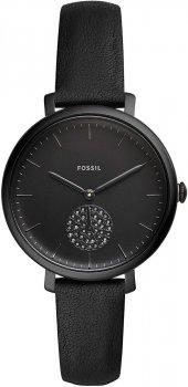 Zegarek damski Fossil ES4490