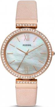 Zegarek damski Fossil ES4537