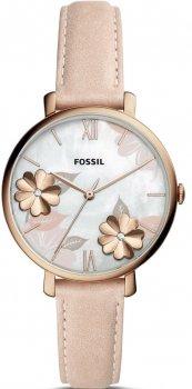 Zegarek damski Fossil ES4671