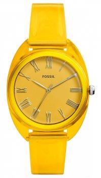 Zegarek  damski Fossil ES4860