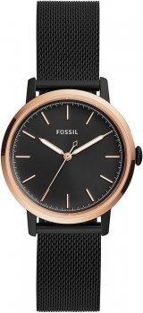 Zegarek  damski Fossil ES4467