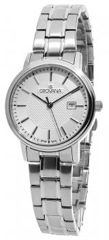 Zegarek damski Grovana 5550.1139