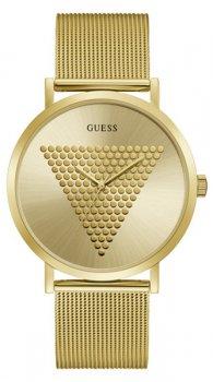 Zegarek  Guess GW0049G1