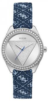 Zegarek  Guess W0884L10
