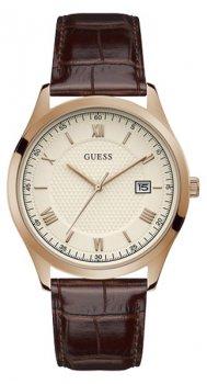 Zegarek  Guess GW0065G1