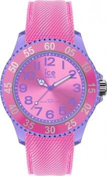 Zegarek dla dziewczynki ICE Watch ICE.017729