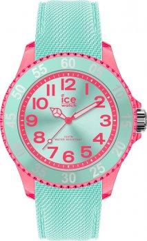 Zegarek dla dziewczynki ICE Watch ICE.017731