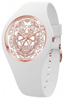 Zegarek  ICE Watch ICE.016052