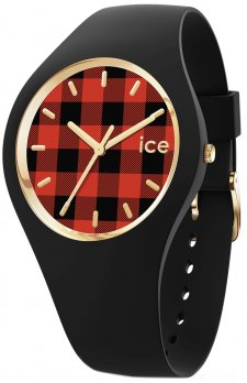 Zegarek  ICE Watch ICE.016054