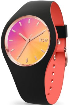 Zegarek  ICE Watch ICE.016977