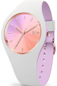 Zegarek  ICE Watch ICE.016978