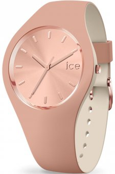 Zegarek  ICE Watch ICE.016980