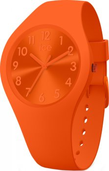 Zegarek damski ICE Watch ICE.017910