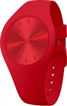 Zegarek damski ICE Watch ICE.017912