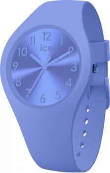 Zegarek damski ICE Watch ICE.017913