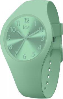Zegarek damski ICE Watch ICE.017914