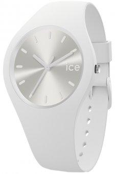 Zegarek damski ICE Watch ICE.018127
