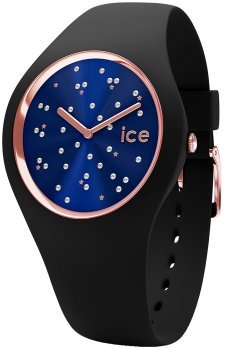 Zegarek  ICE Watch ICE.016294