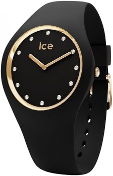 Zegarek  ICE Watch ICE.016295