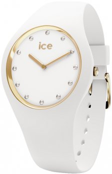 Zegarek  ICE Watch ICE.016296