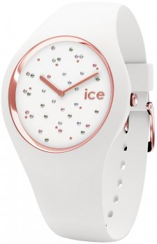 Zegarek  ICE Watch ICE.016297