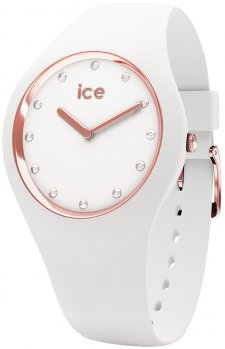 Zegarek  ICE Watch ICE.016300