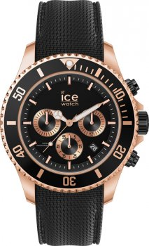 Zegarek  ICE Watch ICE.016305