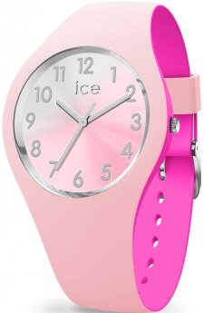 Zegarek  ICE Watch ICE.016979
