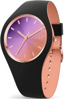 Zegarek  ICE Watch ICE.016982