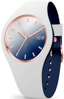 Zegarek damski ICE Watch ICE.016983