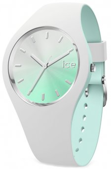 Zegarek  ICE Watch ICE.016984