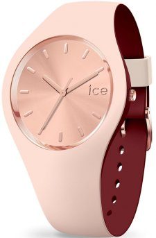 Zegarek  ICE Watch ICE.016985