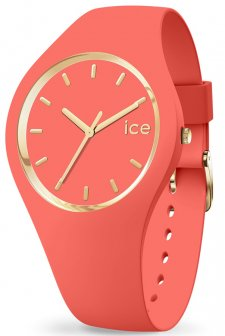 Zegarek  ICE Watch ICE.017058